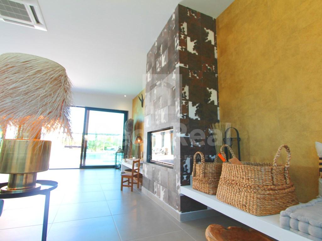 5 Pièces Maison in Quelfes (16)