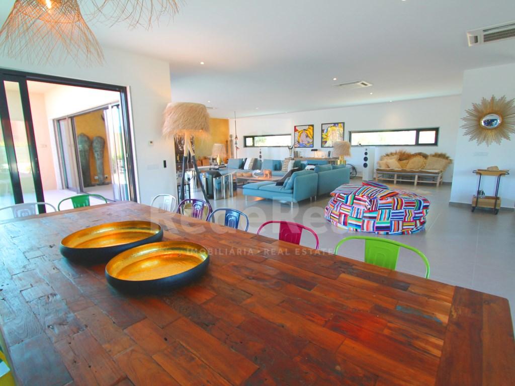 5 Pièces Maison in Quelfes (20)