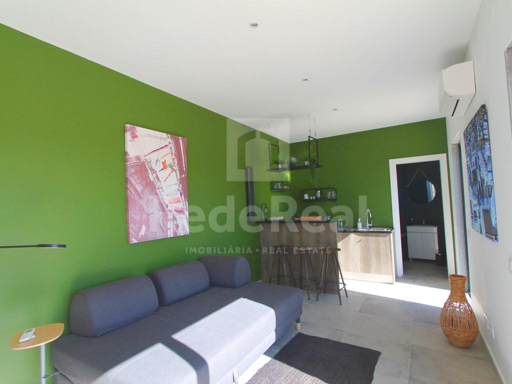 5 Pièces Maison in Quelfes (36)