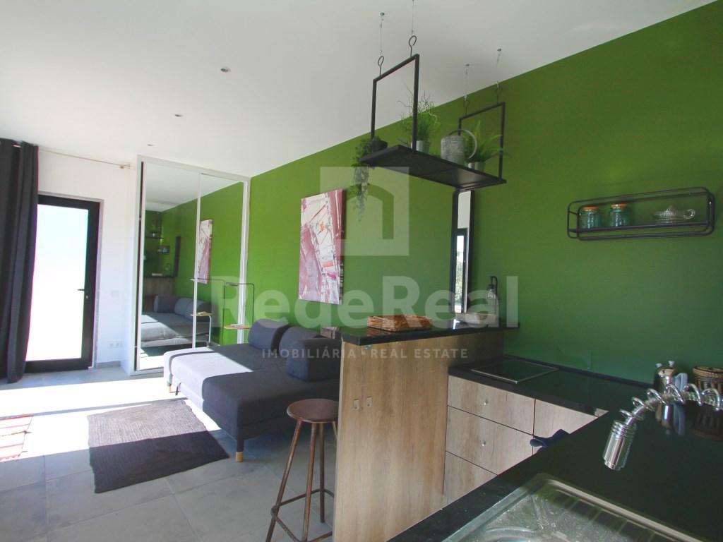 5 Pièces Maison in Quelfes (37)