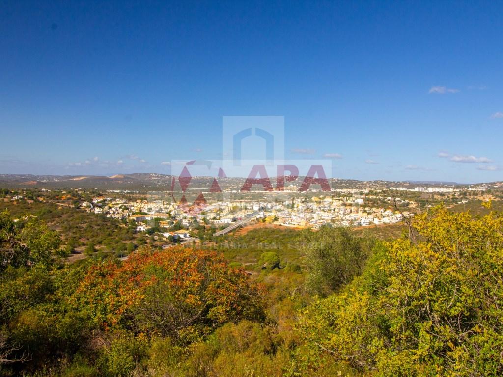 Mixed Land in Santa Bárbara de Nexe (19)