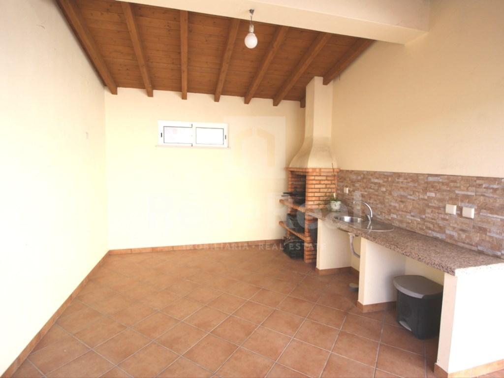 6 Pièces Maison in São Brás de Alportel (4)