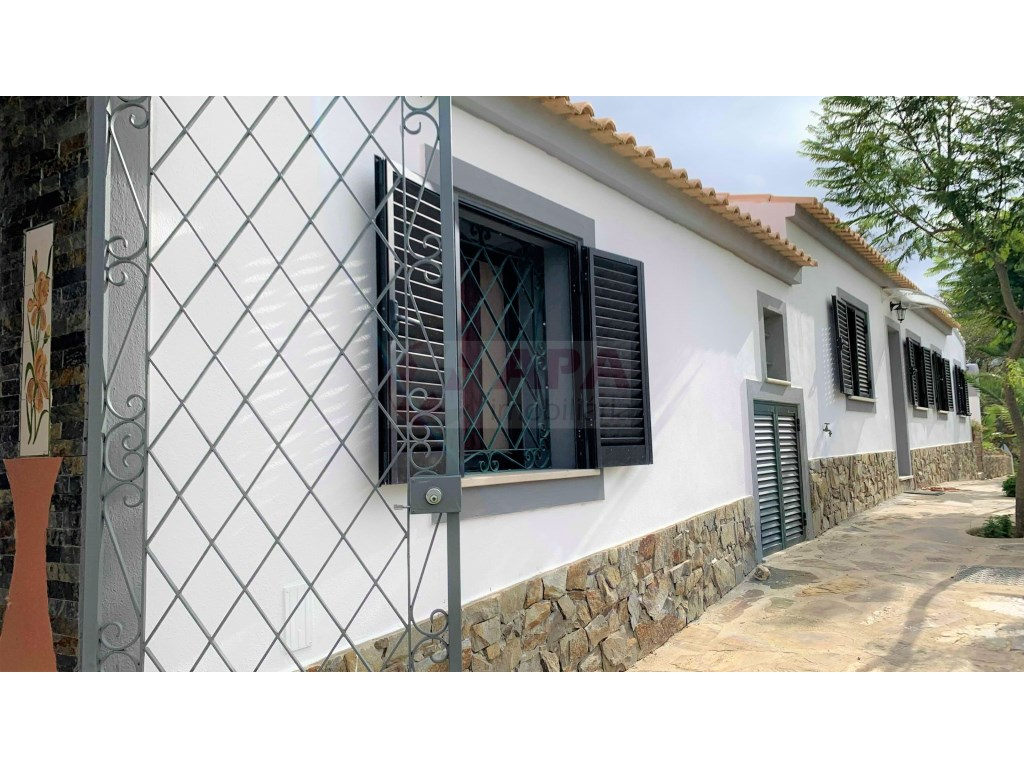 3 Bedrooms House in Cachopo, Cachopo (4)