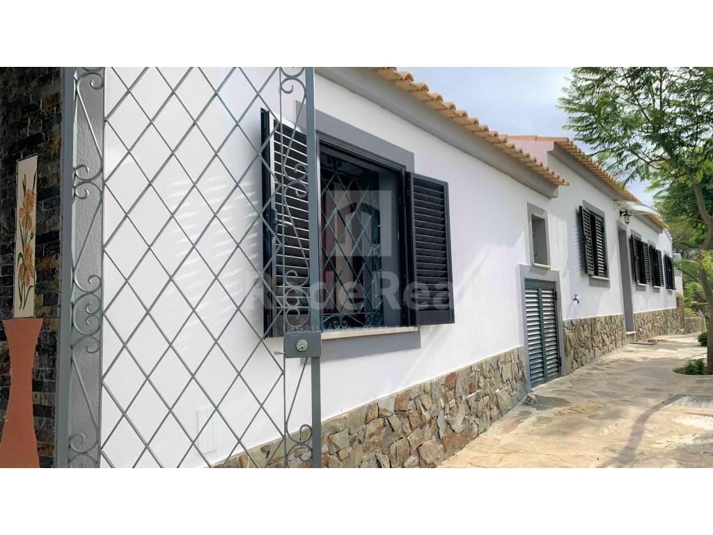 4 Pièces Maison in Cachopo, Cachopo (4)