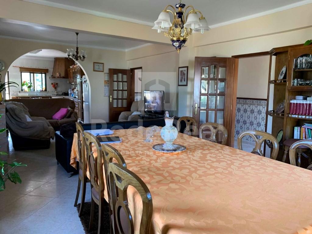 4 Pièces Maison in São Brás de Alportel (4)