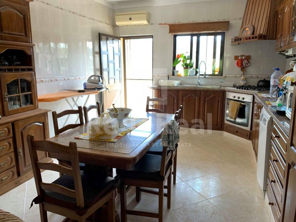 4 Pièces Maison in São Brás de Alportel (6)