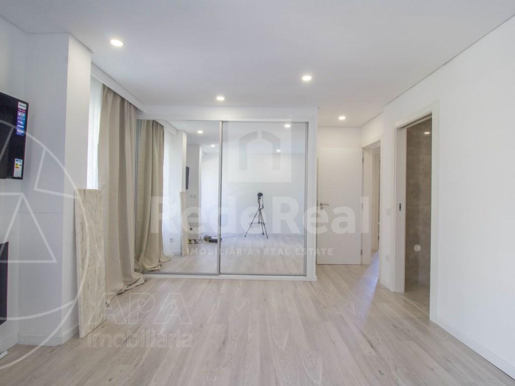 3 Pièces Appartement in Faro (Sé e São Pedro) (6)
