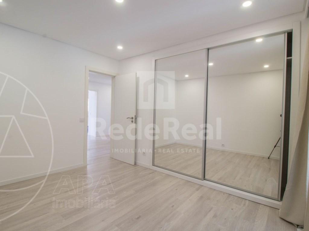 3 Pièces Appartement in Faro (Sé e São Pedro) (9)