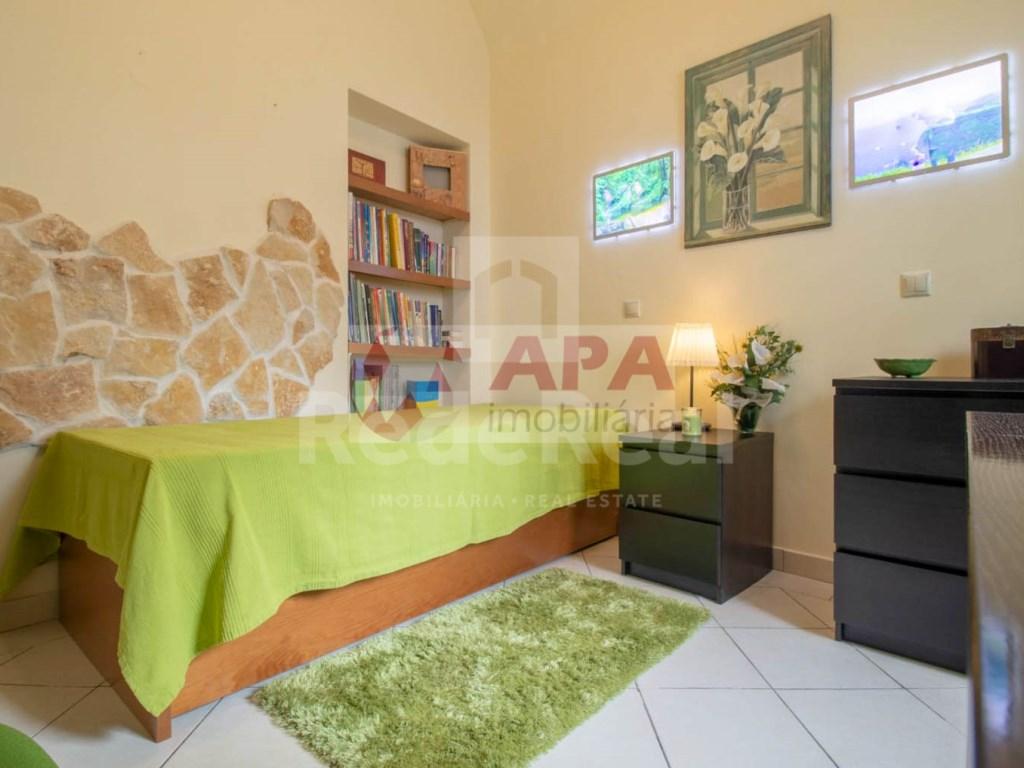 4 Pièces Maison in Conceição e Estoi (7)