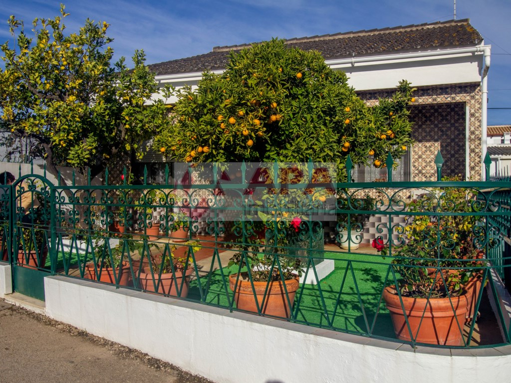 T2 Moradia in Moncarapacho e Fuseta (1)
