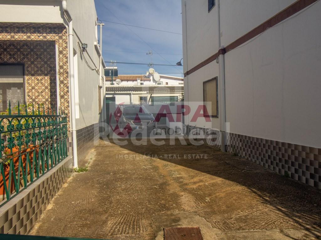 T2 Moradia in Moncarapacho e Fuseta (2)