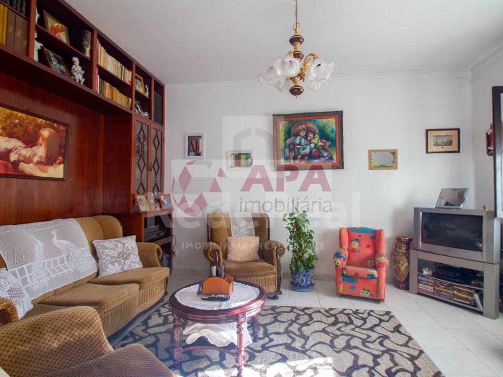 T2 Moradia in Moncarapacho e Fuseta (5)