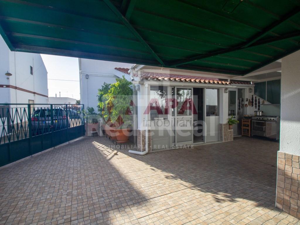 T2 Moradia in Moncarapacho e Fuseta (16)
