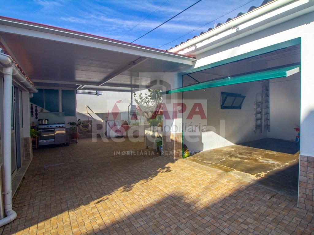 T2 Moradia in Moncarapacho e Fuseta (17)