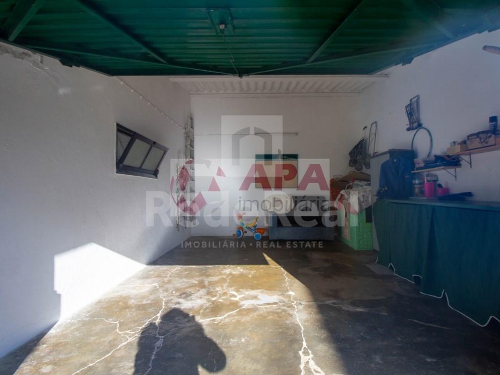 T2 Moradia in Moncarapacho e Fuseta (20)