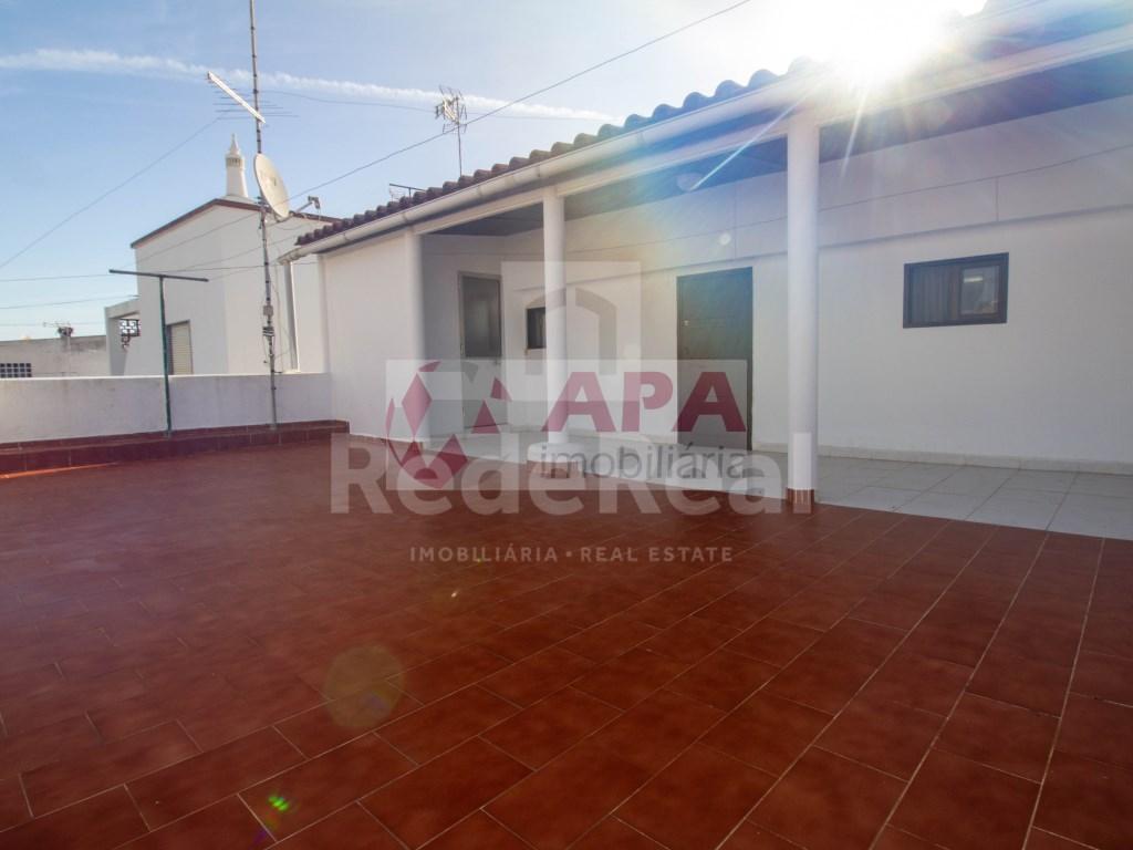 T2 Moradia in Moncarapacho e Fuseta (22)