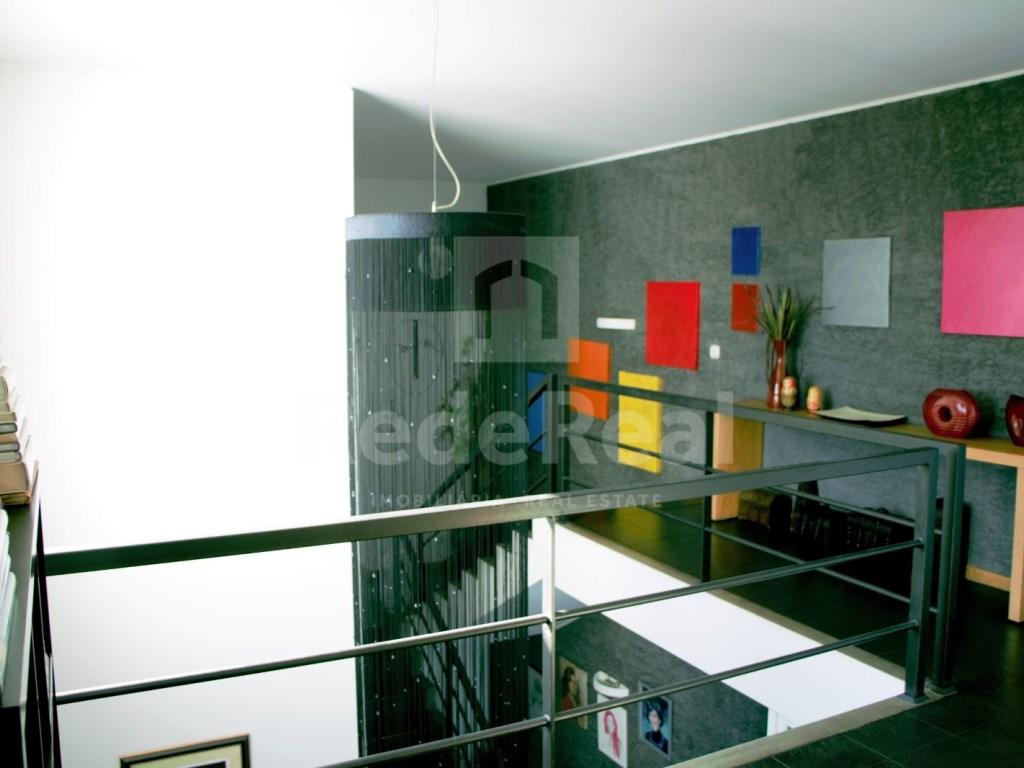5 Pièces Maison in São Brás de Alportel (9)