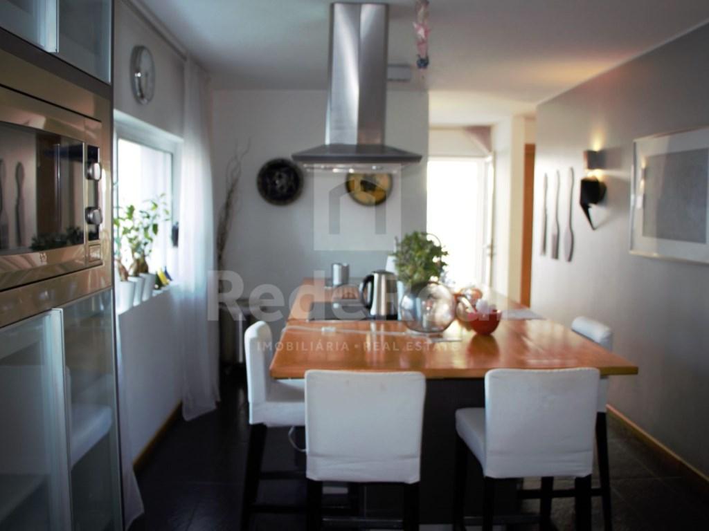 5 Pièces Maison in São Brás de Alportel (19)