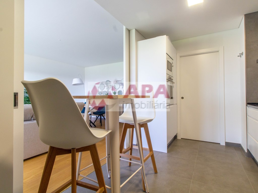 3 Bedrooms Apartment in Faro (Sé e São Pedro) (14)