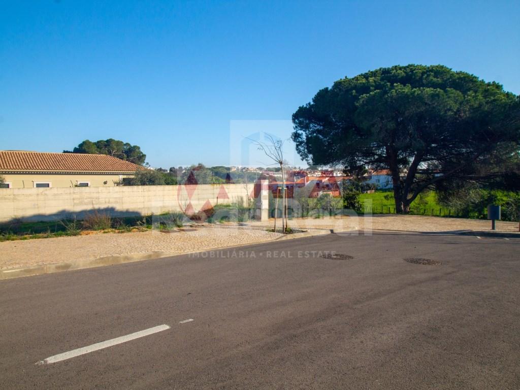 Terreno Urbano in Gambelas, Montenegro (7)