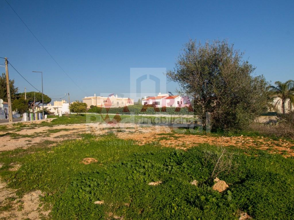 Terreno Urbano in Gambelas, Montenegro (13)