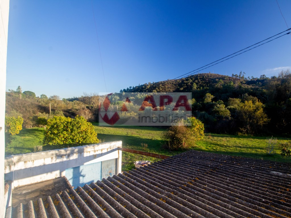 T3 Moradia in São Brás de Alportel (7)