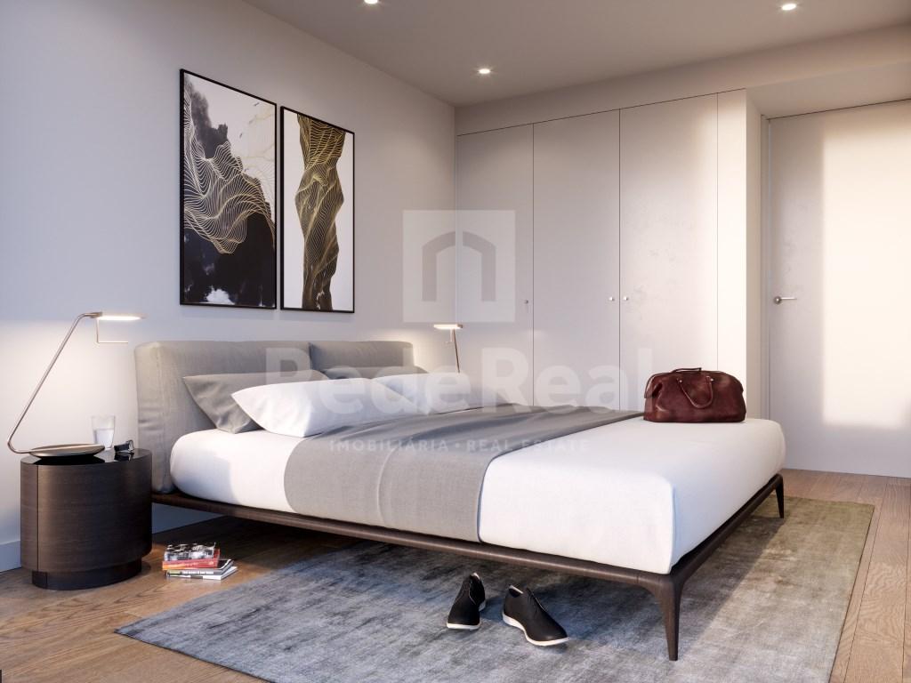 T2 Apartamento in Faro (Sé e São Pedro) (12)