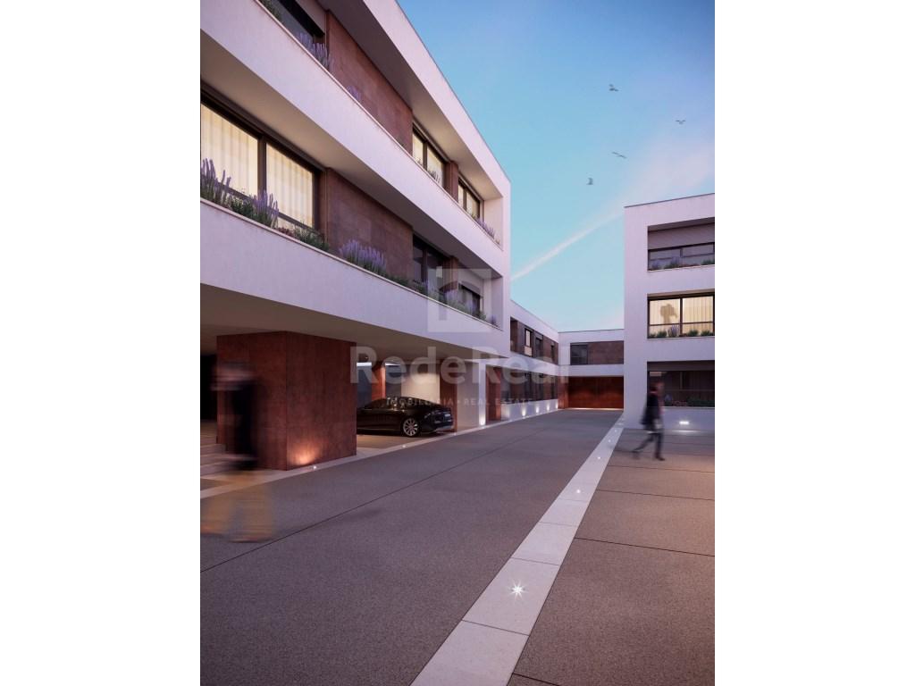 T2 Duplex in Faro (Sé e São Pedro) (3)
