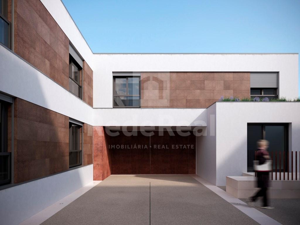 T2 Duplex in Faro (Sé e São Pedro) (6)
