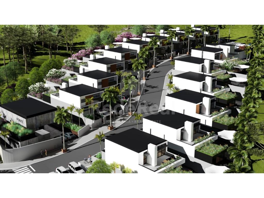 Terreno Urbano in Pechão (5)