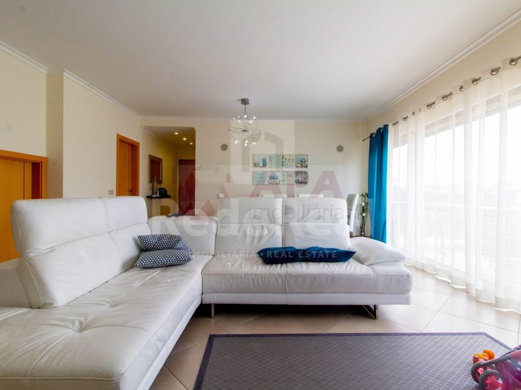 T3 Apartamento in Quelfes (6)