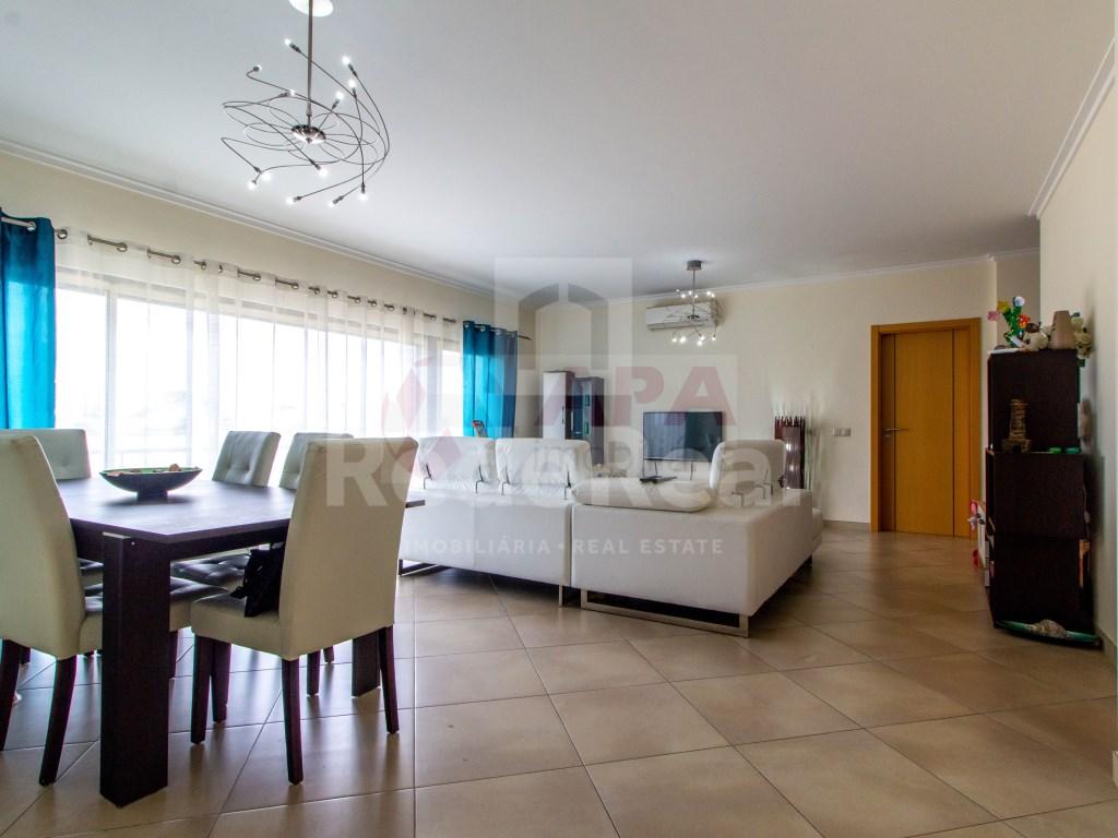 T3 Apartamento in Quelfes (7)