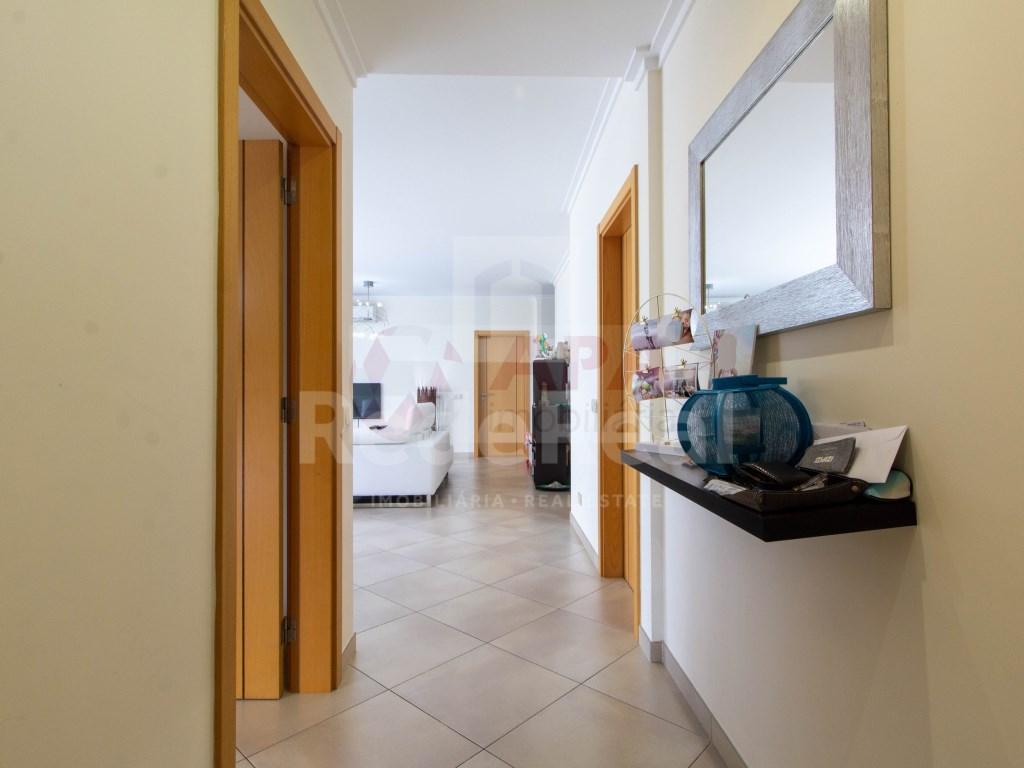 T3 Apartamento in Quelfes (9)