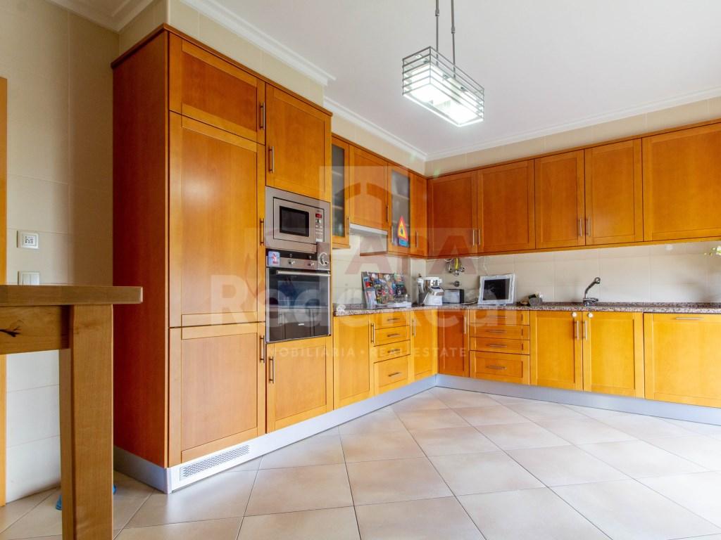 T3 Apartamento in Quelfes (11)