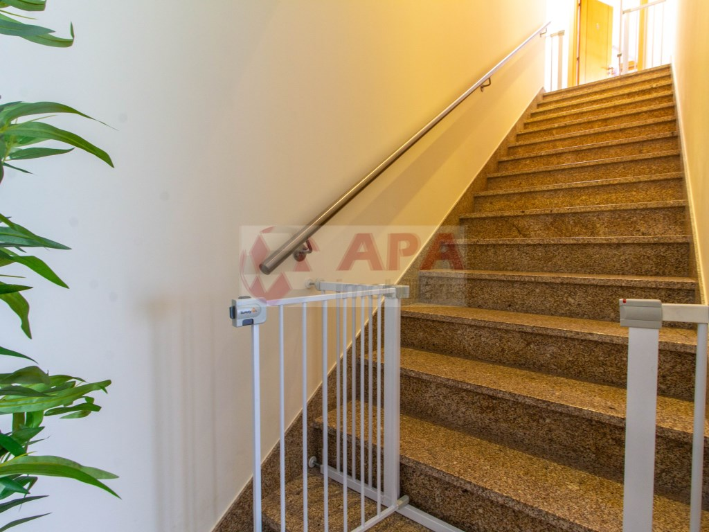 T3 Apartamento in Quelfes (14)