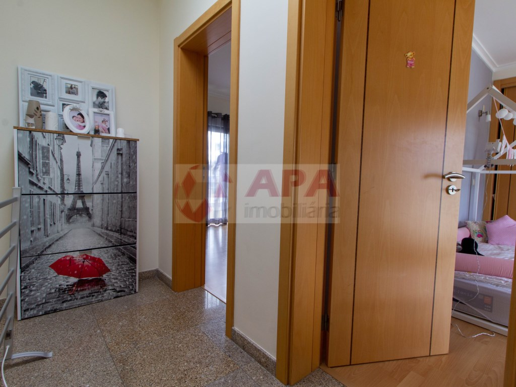 T3 Apartamento in Quelfes (15)