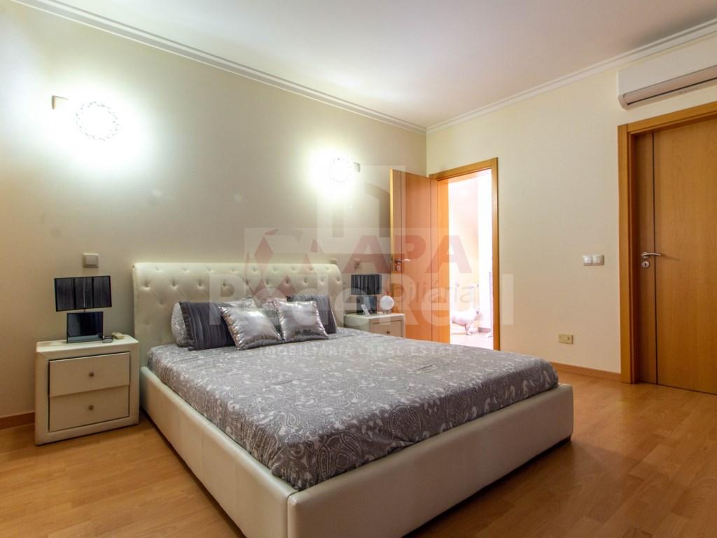 T3 Apartamento in Quelfes (16)