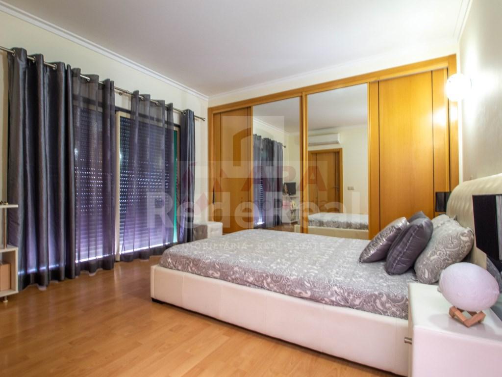 T3 Apartamento in Quelfes (17)
