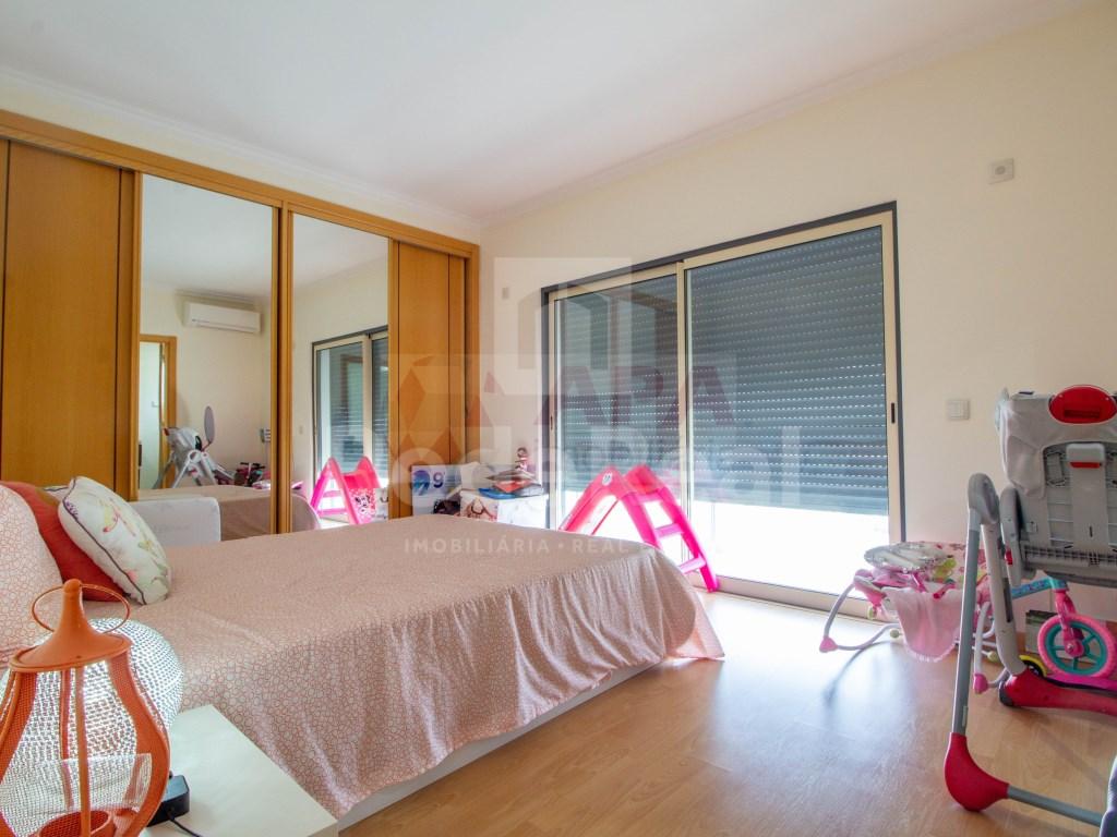 T3 Apartamento in Quelfes (21)