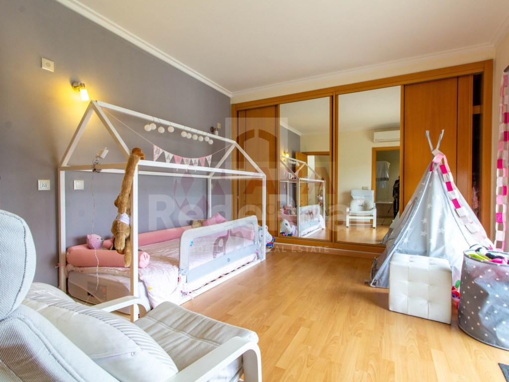 T3 Apartamento in Quelfes (24)