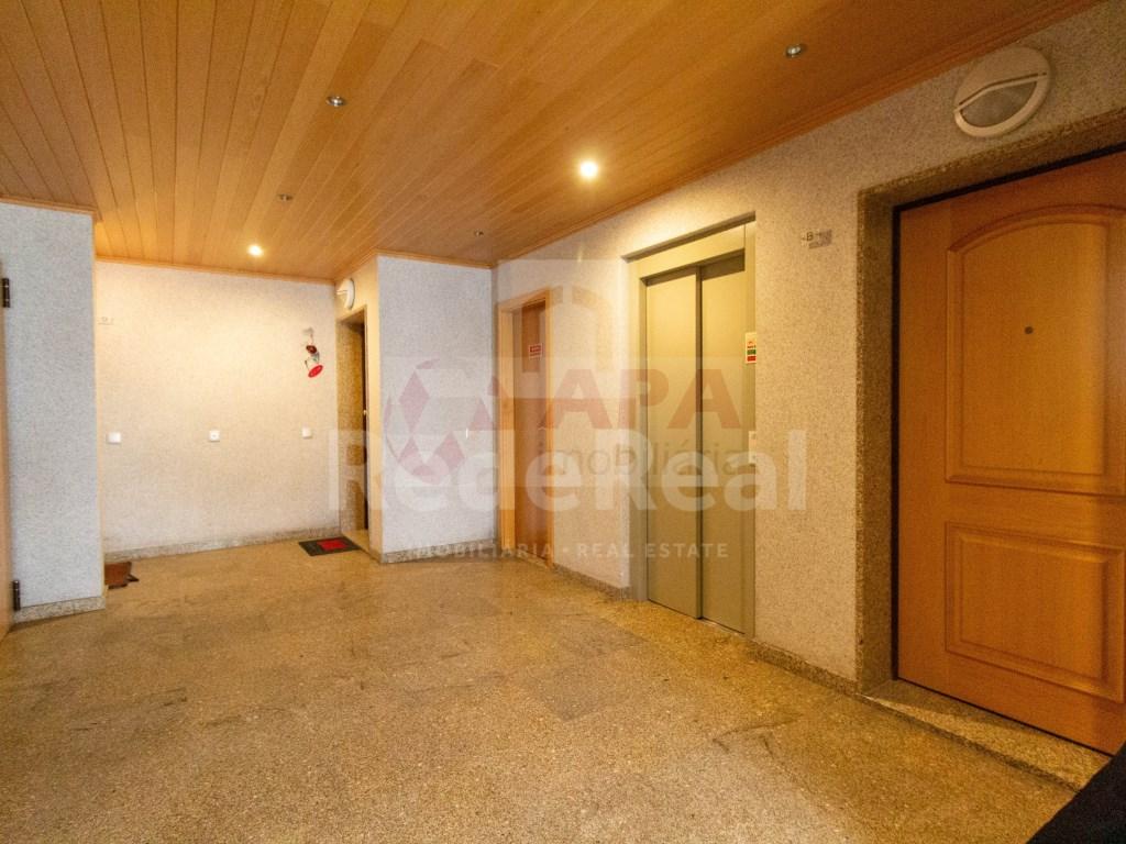 T3 Apartamento in Quelfes (32)