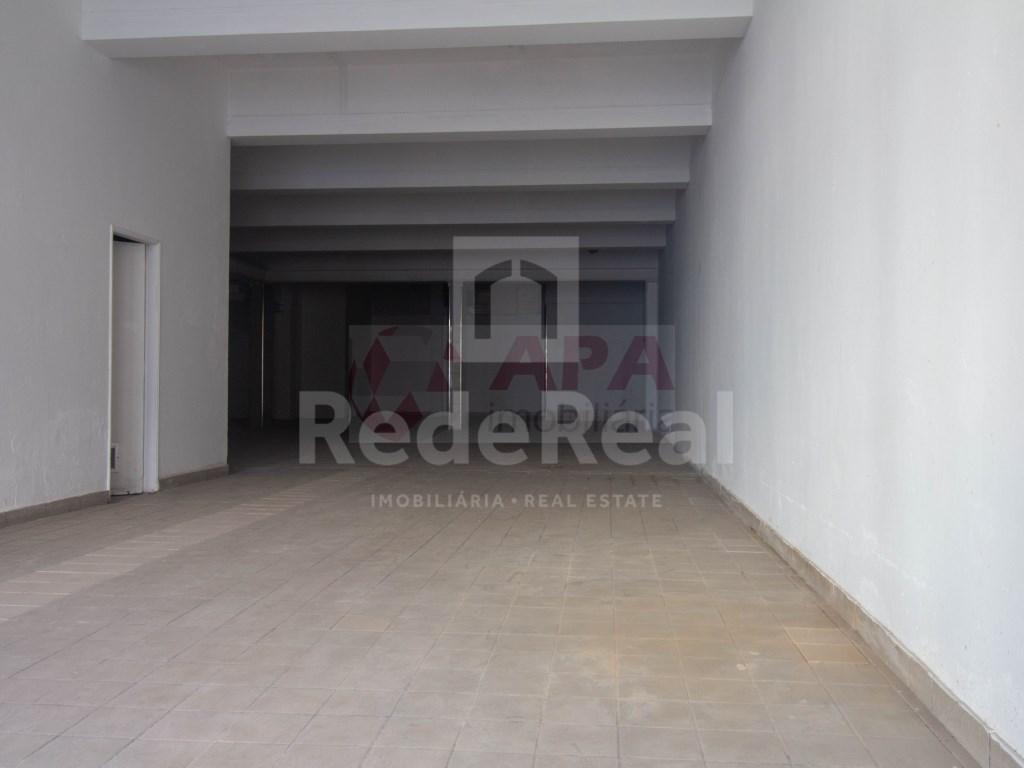 Loja in Faro (Sé e São Pedro) (4)