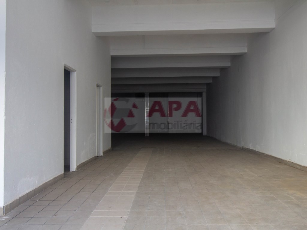 Loja in Faro (Sé e São Pedro) (7)