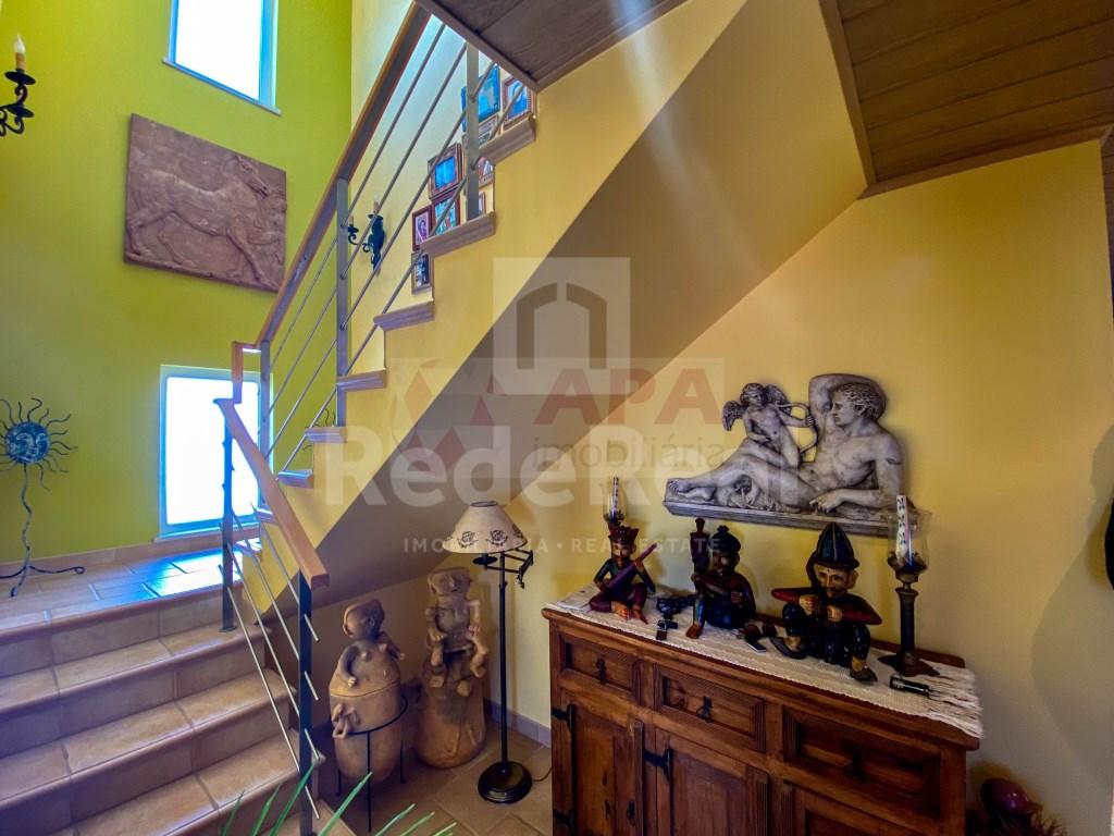 T4 Apartamento in Faro (Sé e São Pedro) (3)