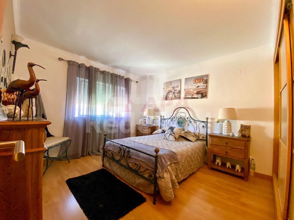 T4 Apartamento in Faro (Sé e São Pedro) (10)