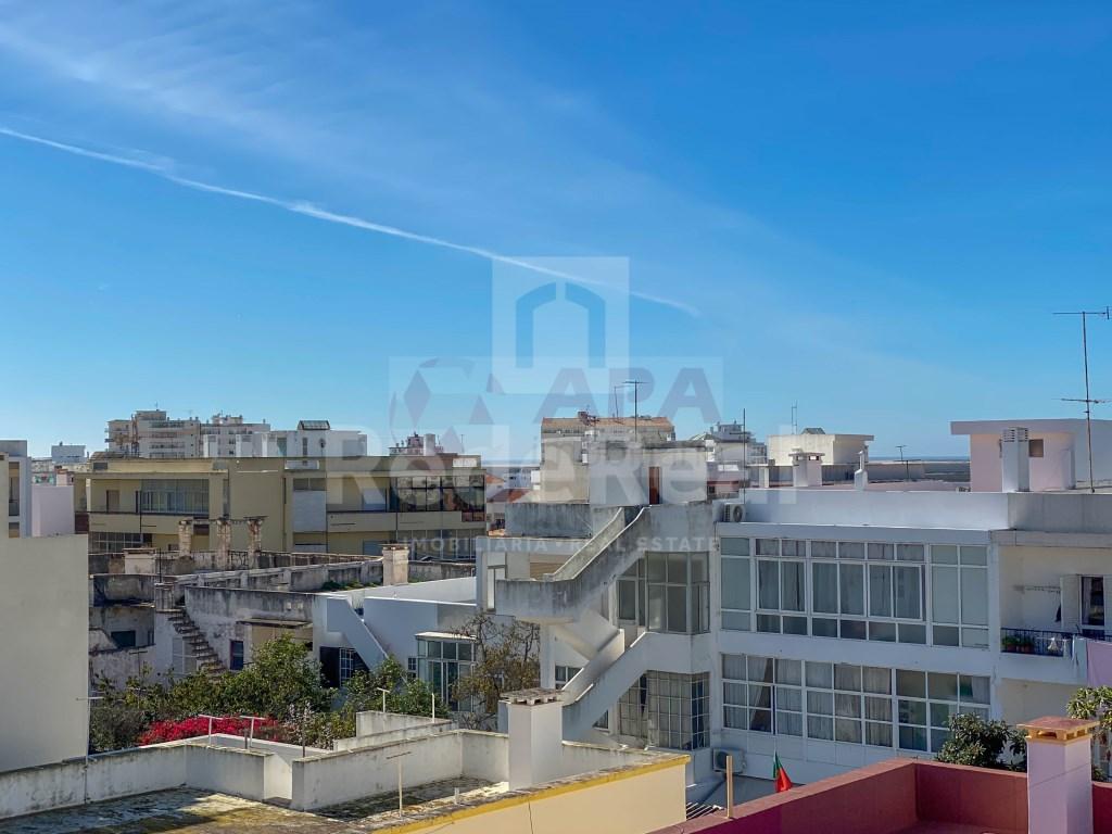 T4 Apartamento in Faro (Sé e São Pedro) (23)