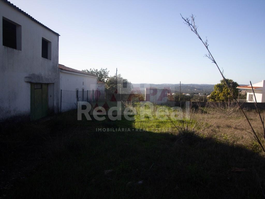 Ruine in Gorjões, Santa Bárbara de Nexe (17)