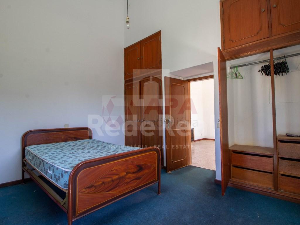 2 Bedrooms House in Santa Bárbara de Nexe (11)