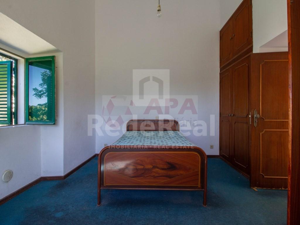 2 Bedrooms House in Santa Bárbara de Nexe (12)