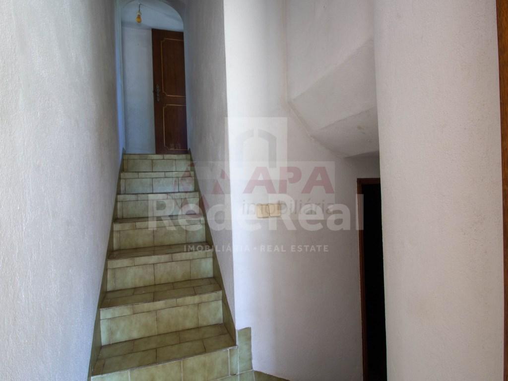2 Bedrooms House in Santa Bárbara de Nexe (13)